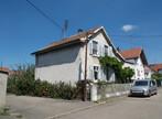 Vente Maison 5 pièces 100m² Sausheim (68390) - Photo 5