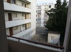 Location Appartement 4 pièces 68m² Grenoble (38000) - Photo 11