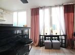 Vente Appartement 2 pièces 53m² Saint-Martin-d'Hères (38400) - Photo 2