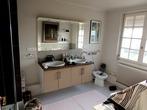 Sale House 6 rooms 200m² Étaples sur Mer (62630) - Photo 16