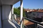 Location Appartement 1 pièce 27m² Écully (69130) - Photo 1