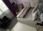 Sale Apartment 3 rooms 61m² LUXEUIL LES BAINS - Photo 4