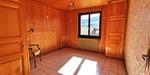 Vente Maison 5 pièces 133m² Burdignin (74420) - Photo 9