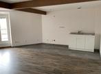 Vente Appartement 3 pièces 70m² Voiron (38500) - Photo 3