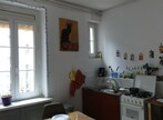 Location Appartement 2 pièces 53m² Grenoble (38000) - Photo 2