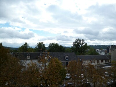Location Appartement 2 pièces 46m² Pau (64000) - Photo 7