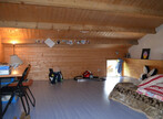 Vente Maison 9 pièces 180m² Izeaux (38140) - Photo 16