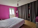 Vente Maison 80m² Douvrin (62138) - Photo 5