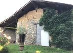 Vente Maison 100m² Voiron (38500) - Photo 1