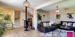 Vente Maison 5 pièces 130m² Gaillard (74240) - Photo 5