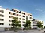Vente Appartement 2 pièces 57m² Sélestat - Photo 1