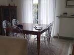 Location Maison 5 pièces 130m² Riedisheim (68400) - Photo 9
