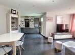 Vente Appartement 4 pièces 80m² Eybens (38320) - Photo 23