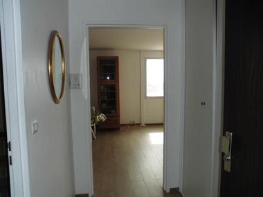 Sale Apartment 1 room 39m² Le Touquet-Paris-Plage (62520) - photo