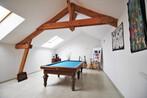 Vente Maison 14 pièces 420m² Neufchâteau (88300) - Photo 4