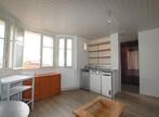Vente Appartement 1 pièce 26m² Asnières-sur-Seine (92600) - Photo 3