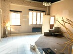 Vente Maison 5 pièces 115m² 5 MINUTES LENTIGNY - Photo 15