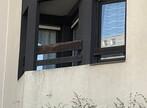 Vente Appartement 2 pièces 37m² Chamalières (63400) - Photo 1