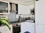 Location Appartement 3 pièces 70m² Nanterre (92000) - Photo 3