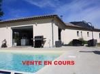 Sale House 6 rooms 135m² SECTEUR SAMATAN-LOMBEZ - Photo 1