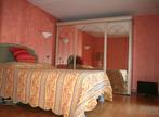 Vente Maison 6 pièces 348m² Neufchâteau (88300) - Photo 8