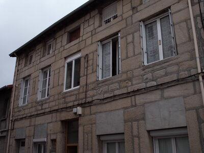 Location Appartement 3 pièces 36m² Saint-Étienne (42000) - Photo 10
