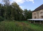 Vente Maison 6 pièces 160m² Saulx (70240) - Photo 2