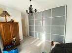 Vente Appartement 4 pièces 82m² Toulouse (31400) - Photo 9