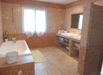 Vente Maison 7 pièces 250m² Saint-Hippolyte (66510) - Photo 19