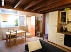 Vente Appartement 2 pièces 35m² Grenoble (38000) - Photo 3
