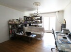 Sale Apartment 4 rooms 96m² Grenoble (38000) - Photo 5