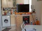 Location Appartement 2 pièces 30m² Vichy (03200) - Photo 12