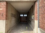 Location Local commercial 3 pièces 57m² Tergnier (02700) - Photo 7