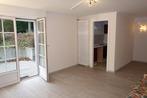 Vente Maison 13 pièces 450m² Flaxlanden (68720) - Photo 10