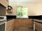 Sale House 5 rooms 107m² Lumbin (38660) - Photo 7