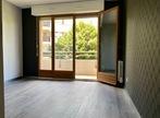 Location Appartement 4 pièces 85m² Collonges-sous-Salève (74160) - Photo 4