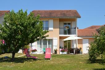 Vente Maison 5 pièces 105m² Saint-Étienne-de-Saint-Geoirs (38590) - Photo 1