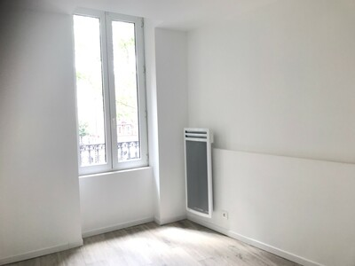 Location Appartement 1 pièce 22m² Saint-Étienne (42000) - Photo 2