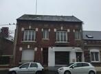 Vente Maison 5 pièces 107m² Tergnier (02700) - Photo 1