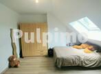 Vente Maison 7 pièces 120m² Marquillies (59274) - Photo 9