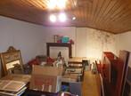 Vente Maison 4 pièces 110m² Le Puy-en-Velay (43000) - Photo 6