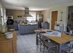 Vente Maison 6 pièces 147m² Lauris (84360) - Photo 6