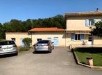 Vente Maison 4 pièces 90m² Villefranche-sur-Saône (69400) - Photo 11