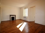 Vente Appartement 3 pièces 59m² Nancy (54000) - Photo 5