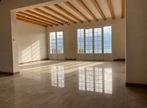 Vente Maison 252m² Saint-Ismier (38330) - Photo 3