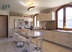 Sale House 6 rooms 190m² Saint-Ismier (38330) - Photo 5