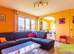 Vente Appartement 3 pièces 70m² Mulhouse (68200) - Photo 1