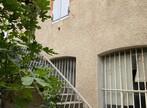 Vente Maison 7 pièces 177m² Romans-sur-Isère (26100) - Photo 2