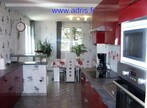 Sale House 7 rooms 187m² Chabeuil (26120) - Photo 8