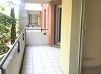 Sale Apartment 3 rooms 61m² Cugnaux (31270) - Photo 6